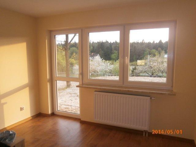 Pierwszy typ mieszkania - Zdjęcie 6